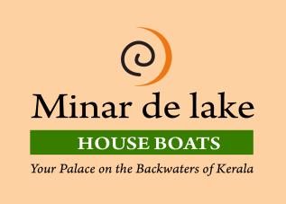 Minar de' Lake