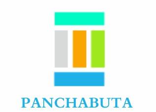 Panchabuta