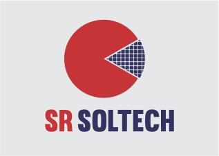 SR Soltech
